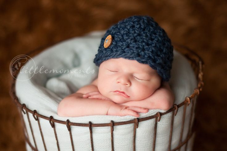 Newborn Baby Boy Hats Inspirational Baby Boy Hat Newborn Baby Boy Crochet Hat Chunky Blue Of Perfect 44 Ideas Newborn Baby Boy Hats