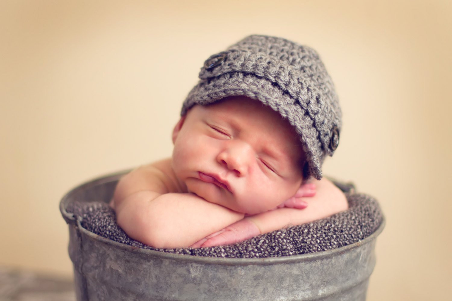 Newborn Baby Boy Hats Inspirational Crochet Baby Boy Hat Crochet Baby Boy Clothes by Of Perfect 44 Ideas Newborn Baby Boy Hats