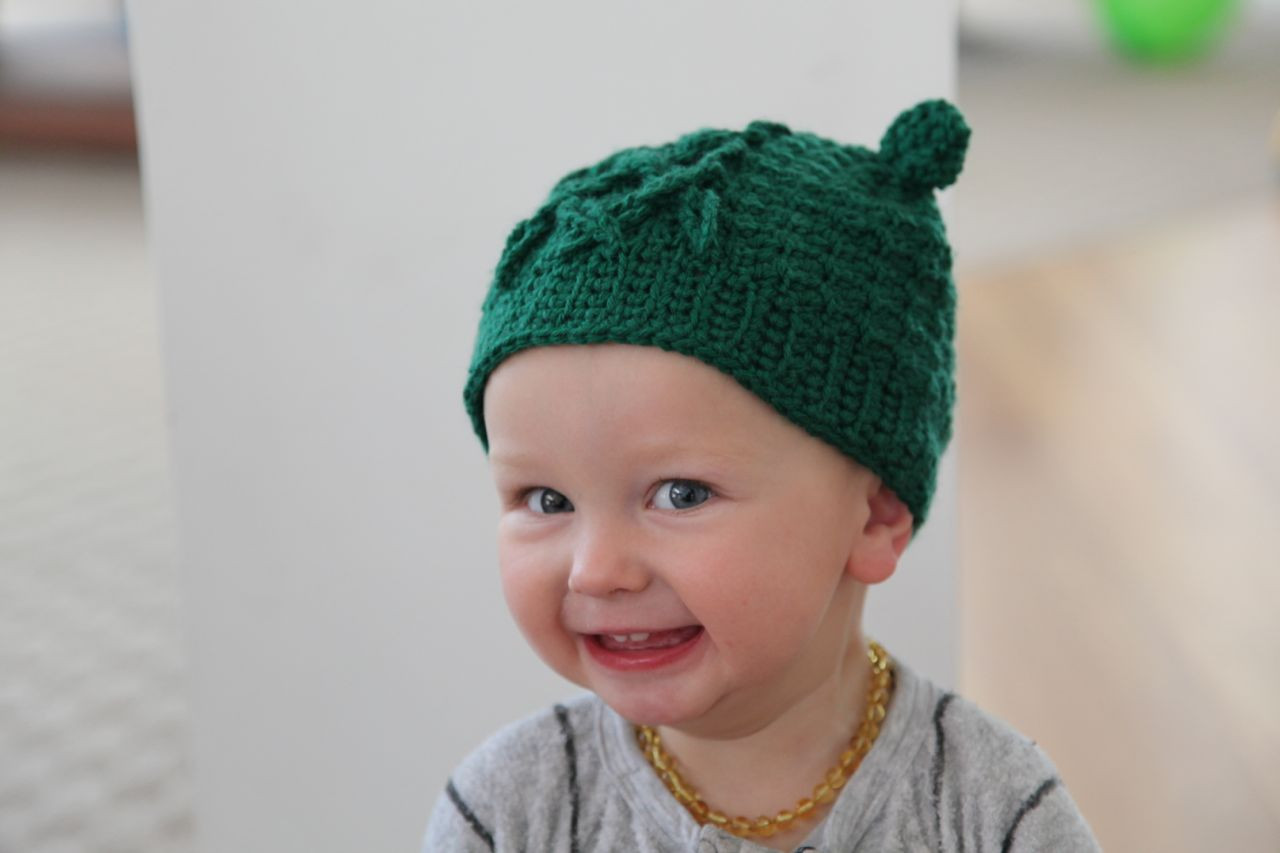 Newborn Baby Boy Hats Luxury Little Bear Cable Hat Of Perfect 44 Ideas Newborn Baby Boy Hats