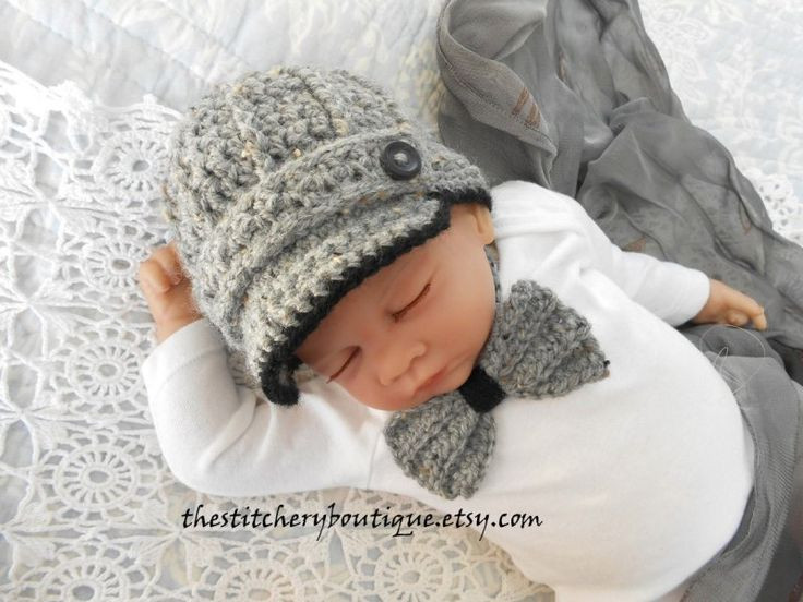 Newborn Baby Boy Hats New Best 25 Newborn Boy Hats Ideas On Pinterest Of Perfect 44 Ideas Newborn Baby Boy Hats
