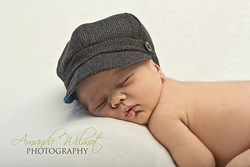 Newborn Baby Boy Hats Unique Fall Newsboy Cap Baby toddler Boy Hat Prop Of Perfect 44 Ideas Newborn Baby Boy Hats