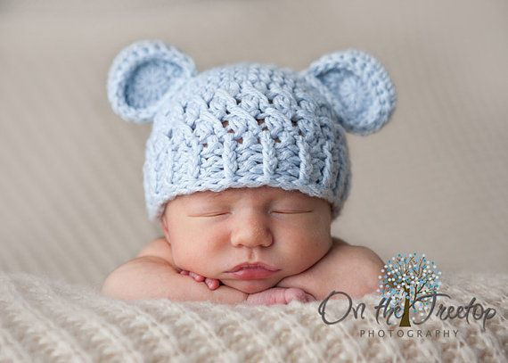 Newborn Baby Boy Hats Unique Newborn Baby Boy Hat 0 1 Months Baby Boy Monkey Hat Of Perfect 44 Ideas Newborn Baby Boy Hats