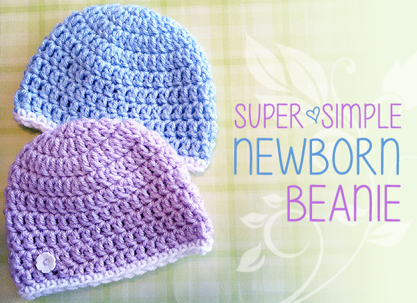 Newborn Baby Hat Crochet Pattern Elegant Newborn Charity Hat Crochet Pattern Of Superb 44 Pictures Newborn Baby Hat Crochet Pattern