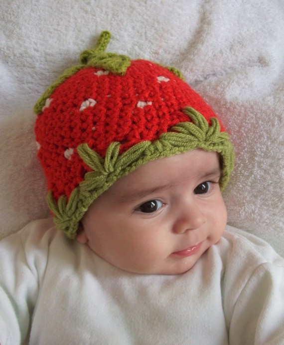Newborn Baby Hats Awesome Cute Crochet Baby Hats for Adorable Babies Of Beautiful 48 Pictures Newborn Baby Hats