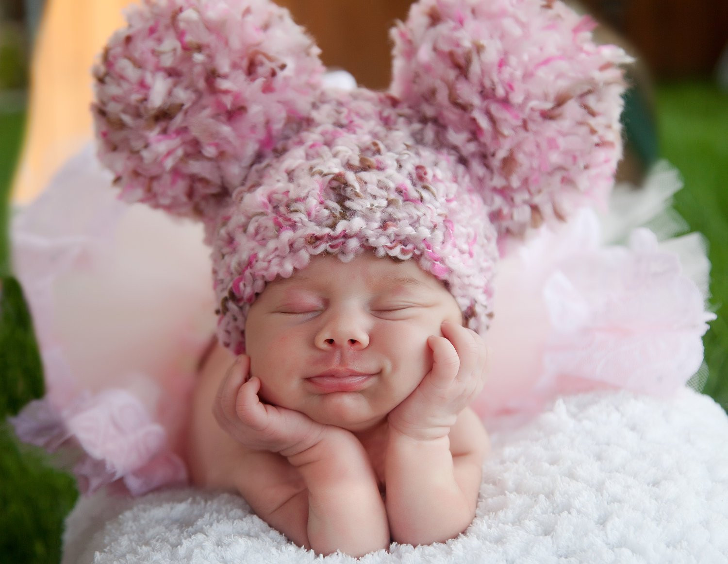 Newborn Baby Hats Awesome Pink Baby Hat Newborn Baby Girl Hat Newborn Baby Hat Pink and Of Beautiful 48 Pictures Newborn Baby Hats