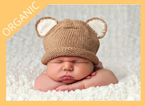 Newborn Baby Hats Inspirational Baby Hats for Infants Newborns and toddlers Of Beautiful 48 Pictures Newborn Baby Hats