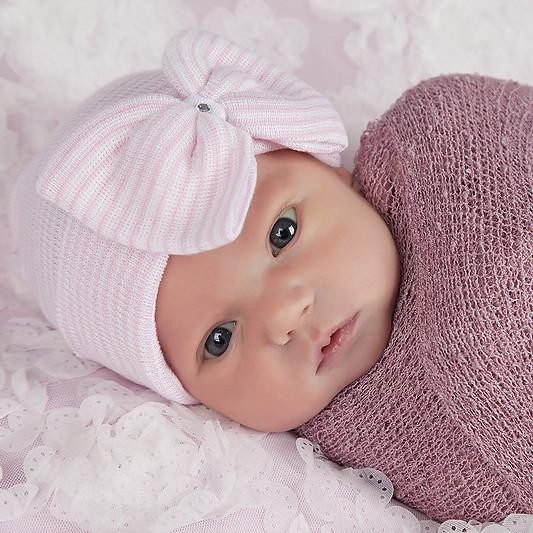 Newborn Baby Hats Lovely Baby Hats Hats for Girls & Boys Infant to toddler Hats Of Beautiful 48 Pictures Newborn Baby Hats