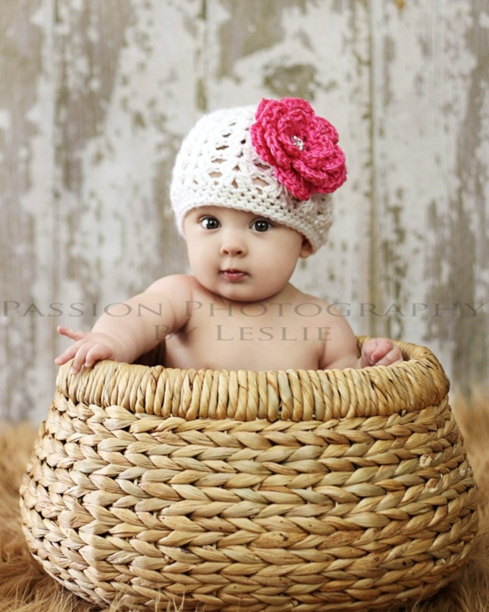 Newborn Baby Hats New Baby Girl Hat Newborn Hat Girl Hat Knit Hat Crochet Of Beautiful 48 Pictures Newborn Baby Hats