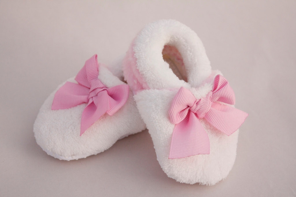 Newborn Baby Sandals Awesome Best Shoes In Baby Girl S 2017 – Blue Maize Of Newborn Baby Sandals Luxury Premie and Newborn Baby Ballet Slippers Metallic Pink