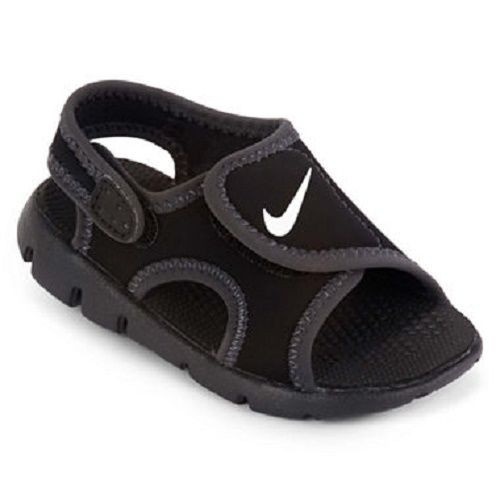 Newborn Baby Sandals Awesome Boy S toddler Nike Sunray Black White athletic Casual Of Delightful 40 Pics Newborn Baby Sandals