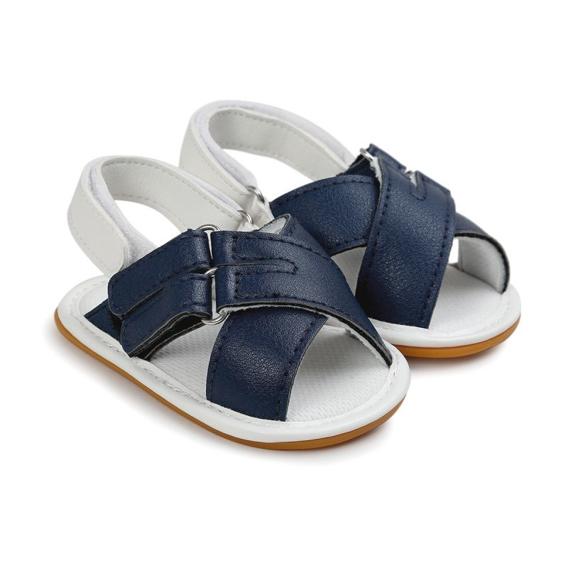 Newborn Baby Sandals Awesome Summer Lovely Newborn Baby Infant toddler Mixed Colors Of Delightful 40 Pics Newborn Baby Sandals