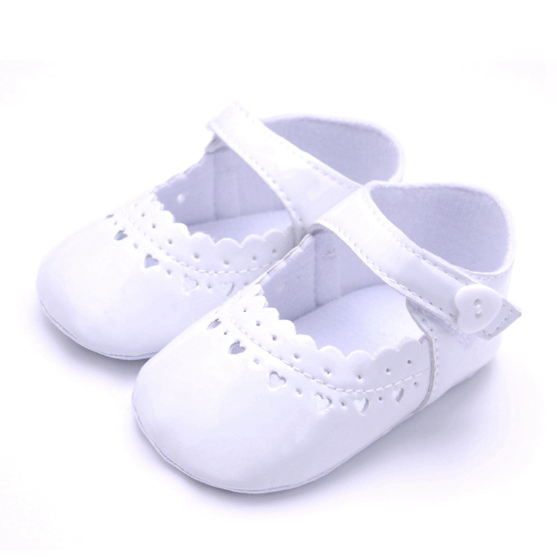 Newborn Baby Sandals Beautiful Infant Baby Shoes Moccasins for Cute Baby Girls Of Newborn Baby Sandals Luxury Premie and Newborn Baby Ballet Slippers Metallic Pink