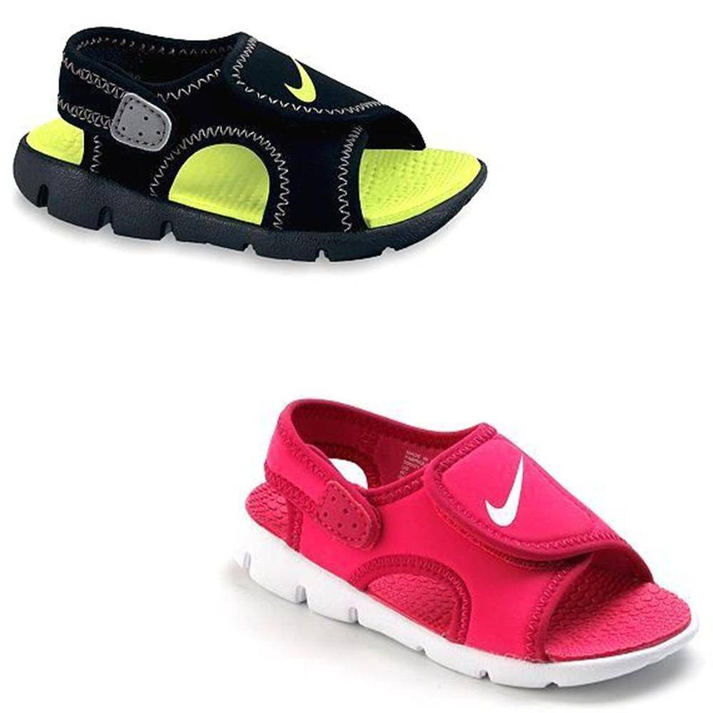 50 Simple Newborn Baby Shoes Nike Cutest Baby