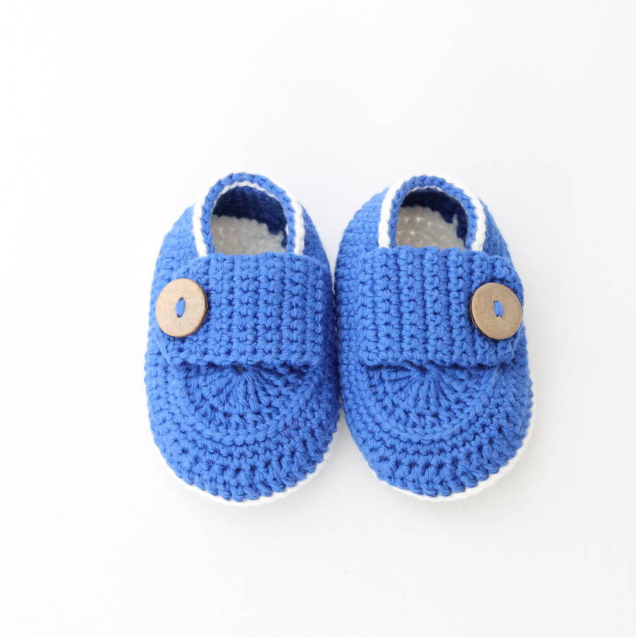 Newborn Baby Sandals New Baby Boy Shoes by attic Of Delightful 40 Pics Newborn Baby Sandals