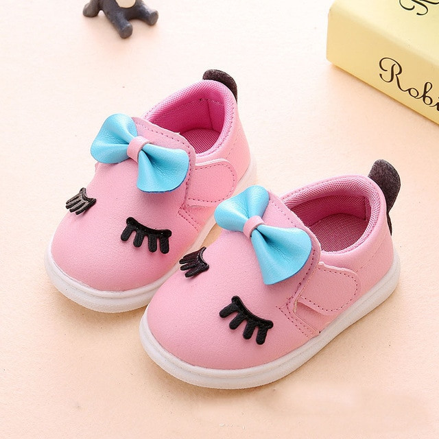 Newborn Baby Sandals Unique 0 2 Year Old 11 15cm Baby Shoes Baby Girls Fashion Of Delightful 40 Pics Newborn Baby Sandals