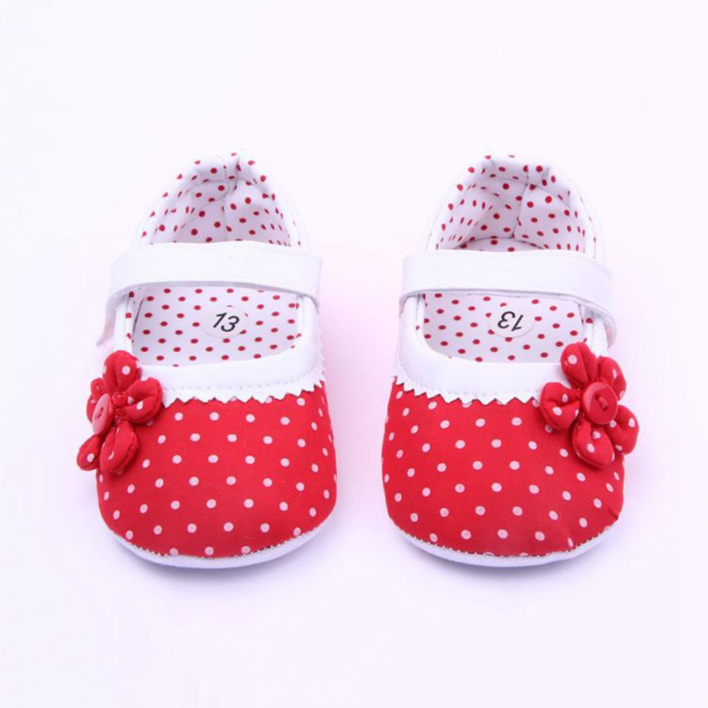 baby girl shoes the best 5 to choose from