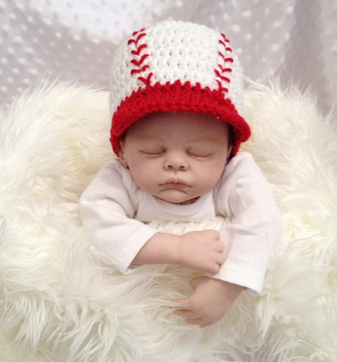 Newborn Hats Boy Awesome Crochet Newborn Hat with Beautiful Design Homestylediary Of Great 44 Pics Newborn Hats Boy
