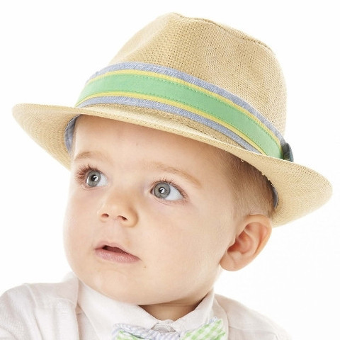 Newborn Hats Boy Beautiful Fedora Hats – Tag Hats Of Great 44 Pics Newborn Hats Boy