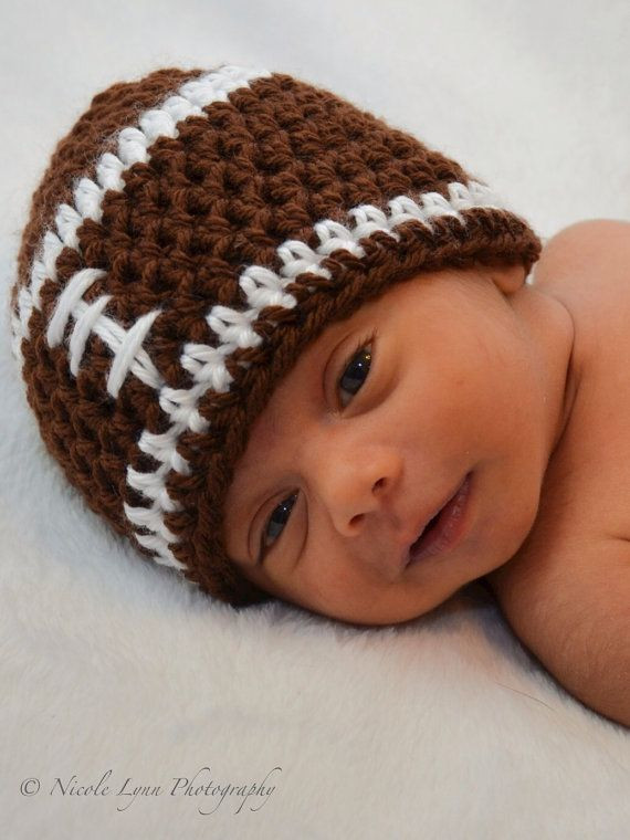 Newborn Hats Boy Best Of Baby Boy Hats Crochet Of Great 44 Pics Newborn Hats Boy