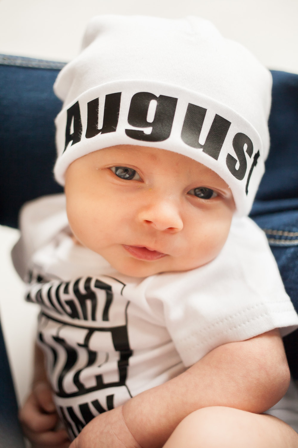 Newborn Hats Boy Best Of Newborn Boy Name Hat Wborn Baby Hat Onalized Newborn Of Great 44 Pics Newborn Hats Boy