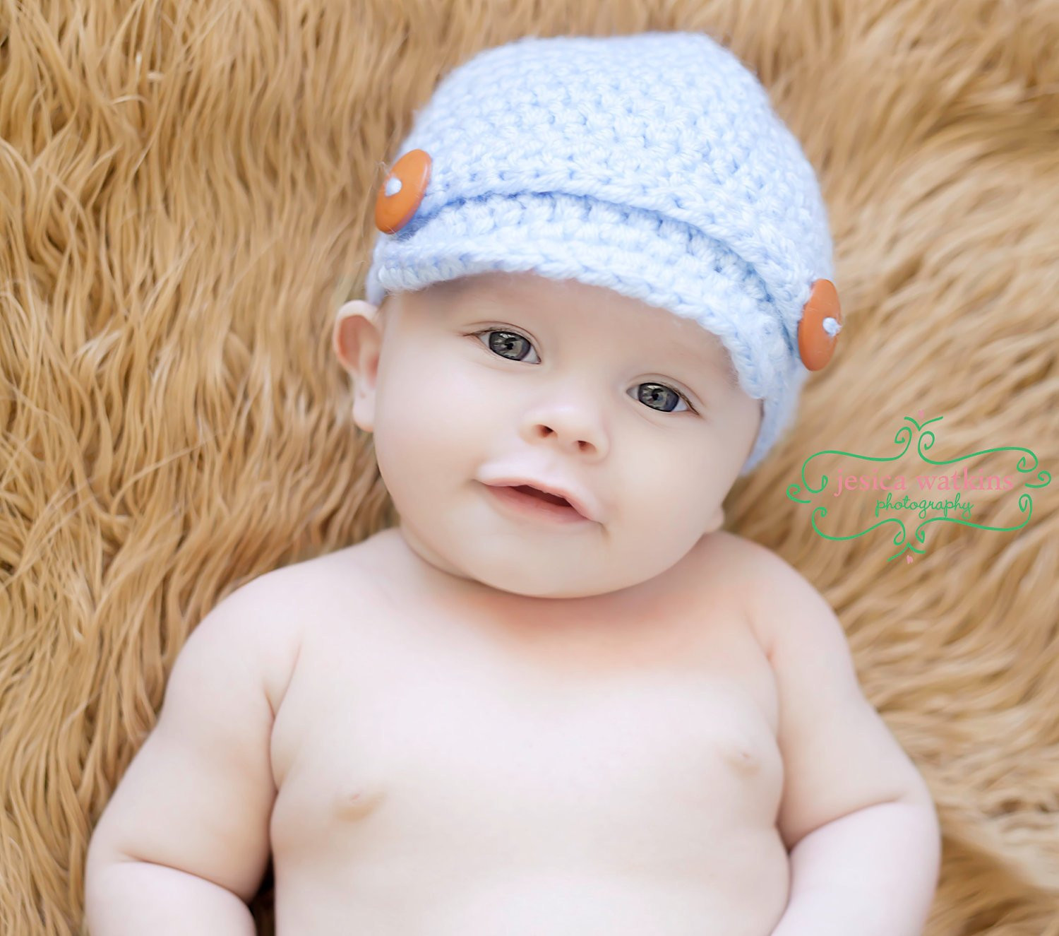 Newborn Hats Boy Elegant Crochet Baby Newsboy Hat Newborn Newsboy Hat Crochet Of Great 44 Pics Newborn Hats Boy