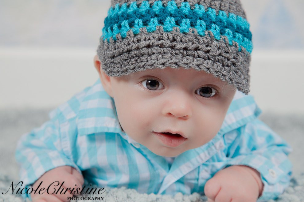 Newborn Hats Boy Elegant Sale Newborn Newsboy Hat Baby Boy Hat Newsboy by Of Great 44 Pics Newborn Hats Boy