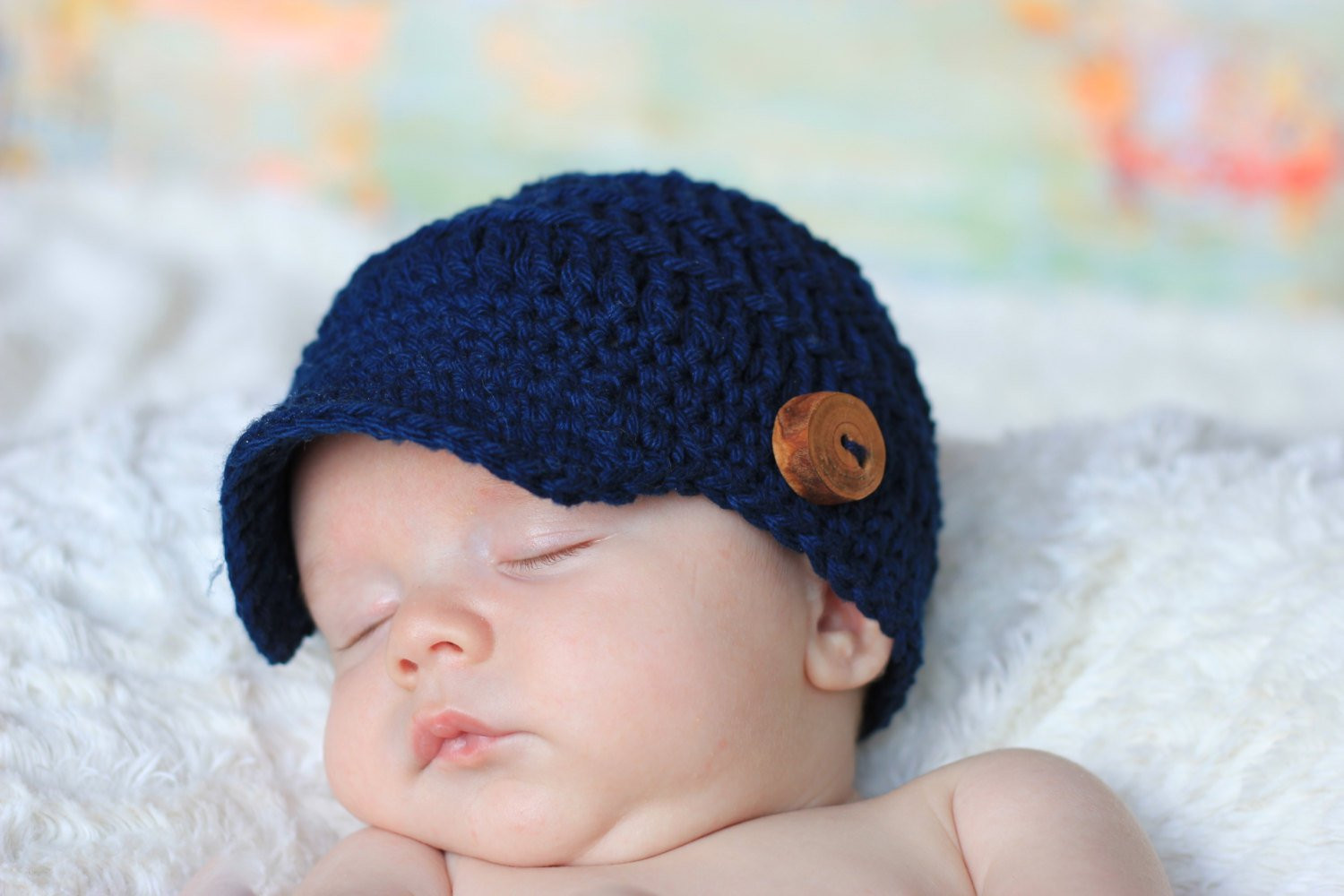 Newborn Hats Boy Unique Infant Boy Hat Crochet Hat Newborn Hat Knitted Baby Hat Of Great 44 Pics Newborn Hats Boy