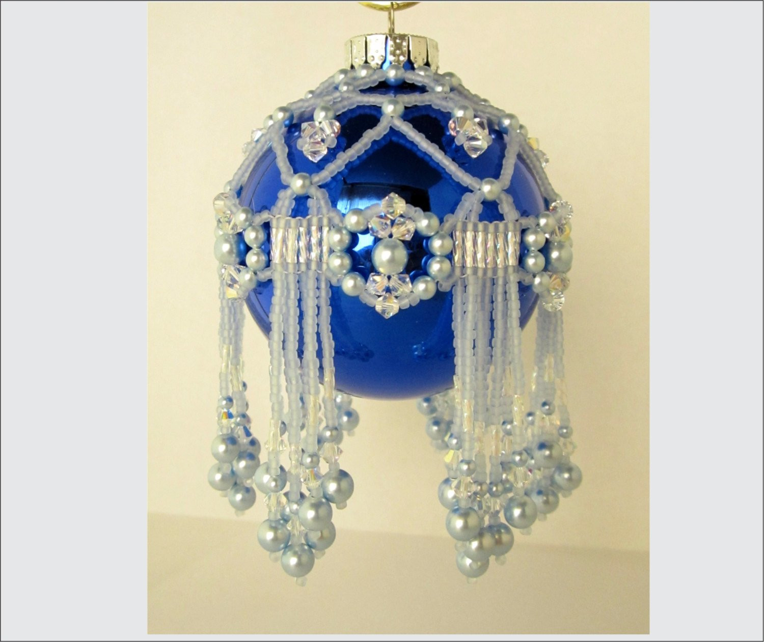 Nice Christmas ornaments Best Of Nice Ice Baby ornament Instructions From Studiojamie On Of Brilliant 50 Photos Nice Christmas ornaments