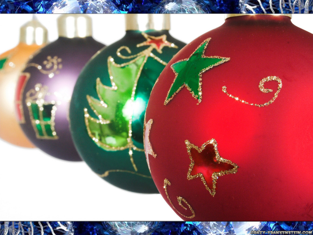 Nice Christmas ornaments Elegant Crazy Frankenstein Christmas Decorations Wallpapers Of Brilliant 50 Photos Nice Christmas ornaments