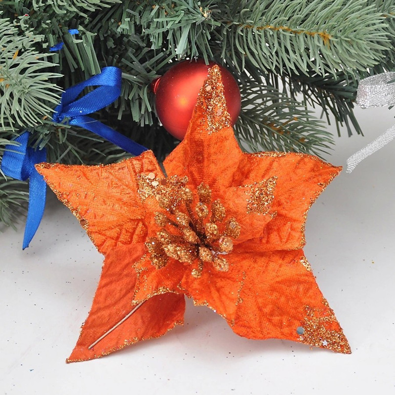 Nice Christmas ornaments Elegant New Nice Pretty 10pc Merry Christmas ornaments for Of Brilliant 50 Photos Nice Christmas ornaments