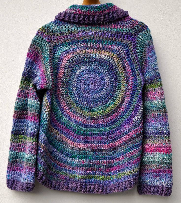 Noro Yarn Patterns Awesome 17 Best Images About Knit and Crochet noro On Pinterest Of Incredible 46 Pics noro Yarn Patterns
