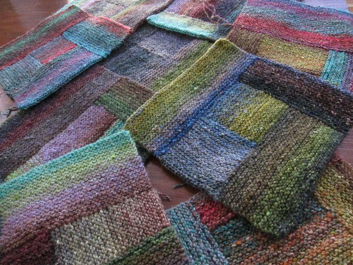 181 best images about Everything Noro on Pinterest