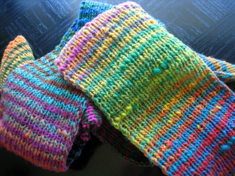 Noro Yarn Patterns Best Of Fo noro Striped Scarf Of Incredible 46 Pics noro Yarn Patterns