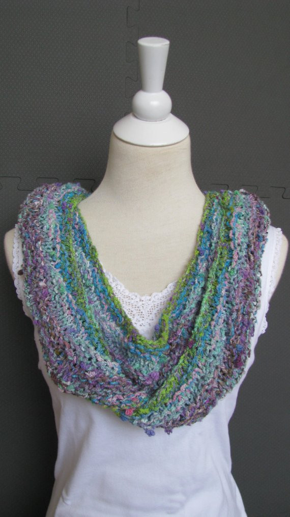 Noro Yarn Patterns Elegant Instant Download Knitting Pattern Knitted Scarf noro Yarn Of Incredible 46 Pics noro Yarn Patterns