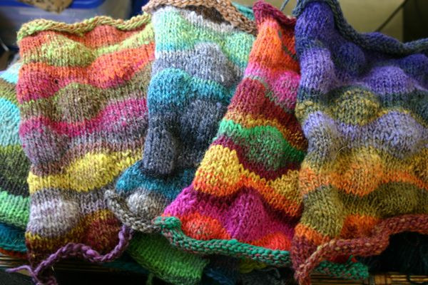 Noro Yarn Patterns Inspirational 17 Best Images About noro On Pinterest Of Incredible 46 Pics noro Yarn Patterns