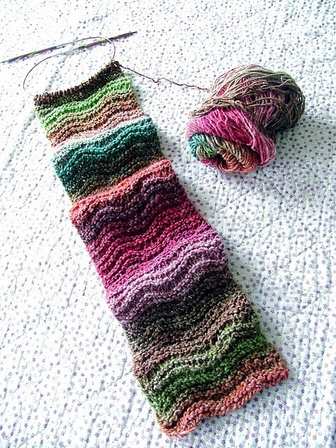 Noro Yarn Patterns Lovely 97 Best Images About noro On Pinterest Of Incredible 46 Pics noro Yarn Patterns
