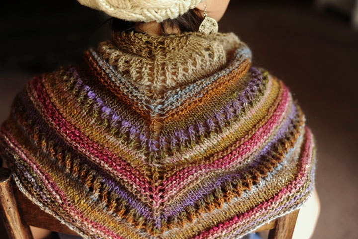 Noro Yarn Patterns New 49 Best Images About noro Yarn On Pinterest Of Incredible 46 Pics noro Yarn Patterns