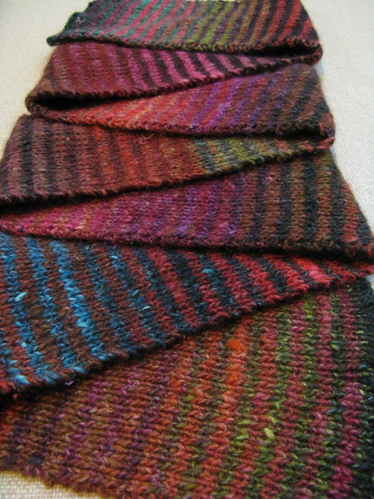 Noro Yarn Patterns New 75 Best Images About noro Knitting On Pinterest Of Incredible 46 Pics noro Yarn Patterns
