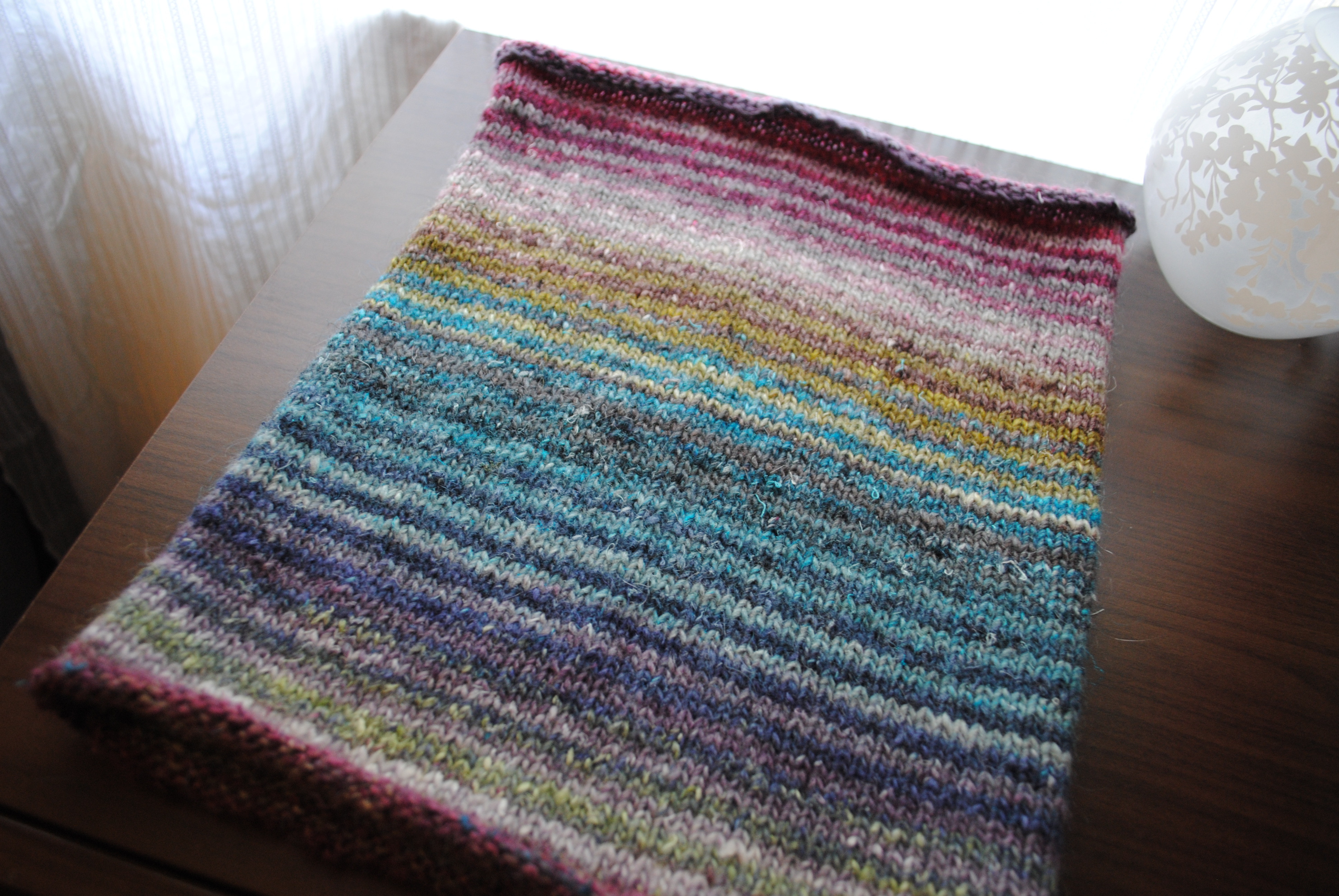 Noro Yarn Patterns Unique noro Silk Garden Knitting Patterns Garden Ftempo Of Incredible 46 Pics noro Yarn Patterns