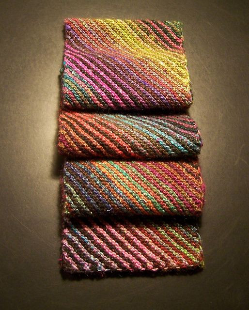 Noro Yarn Patterns Unique Ravelry Pleximo S Diagonal noro Scarf Of Incredible 46 Pics noro Yarn Patterns