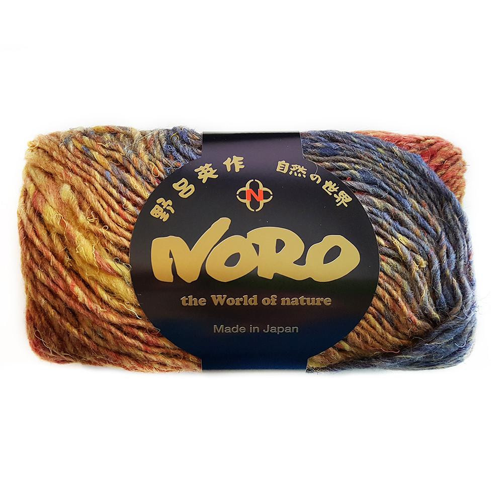 Noro Yarn Sale Awesome noro Silk Garden Yarn Online In Canada Of Superb 49 Images noro Yarn Sale