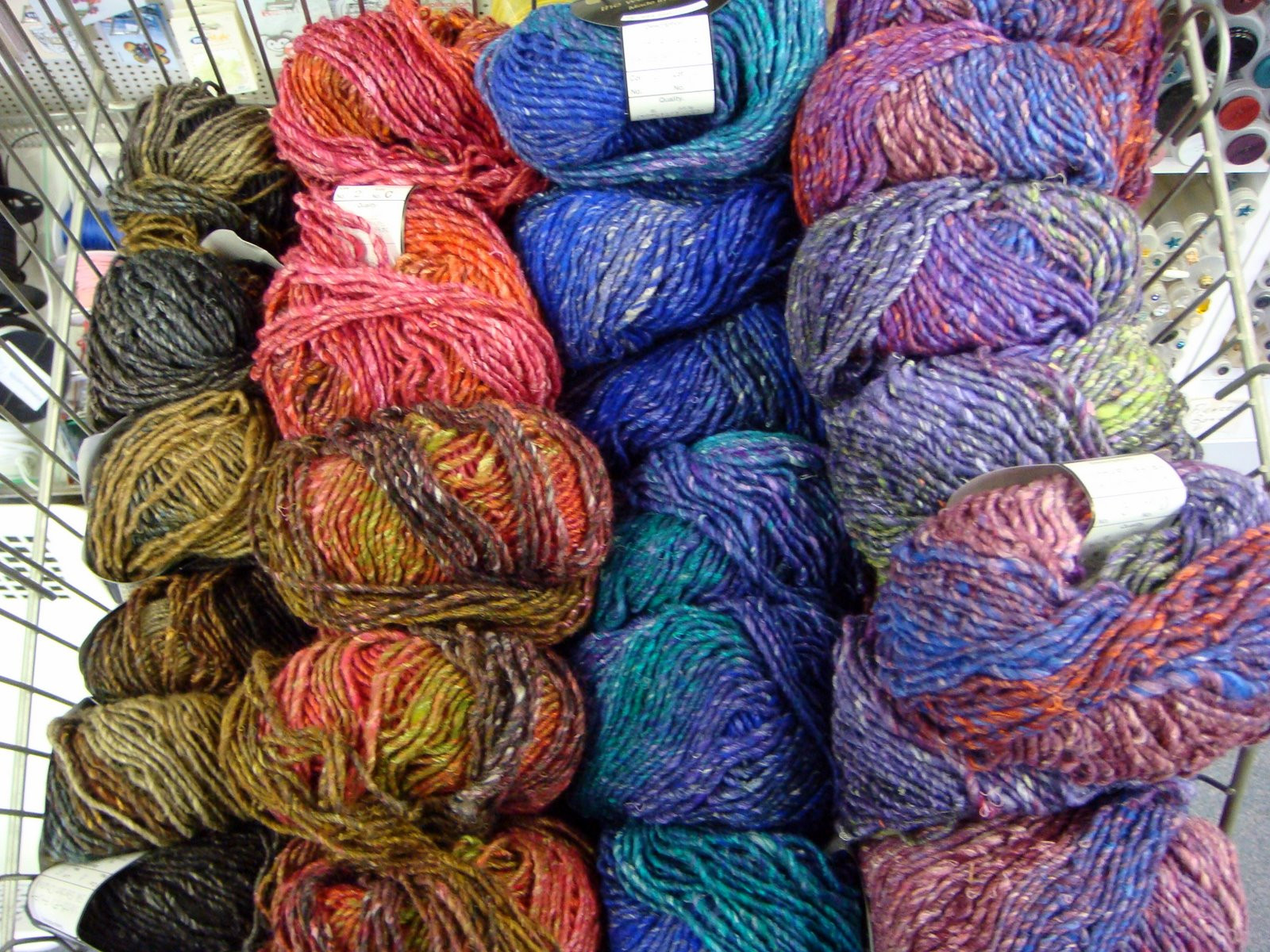 Noro Yarn Sale Awesome Will S Wools noro Sale 2011 Korting Discount Of Superb 49 Images noro Yarn Sale