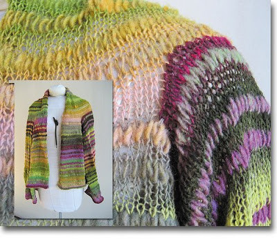Noro Yarn Sale Beautiful A Really Good Yarn noro Cardigan and Tent Sale Preview Of Superb 49 Images noro Yarn Sale