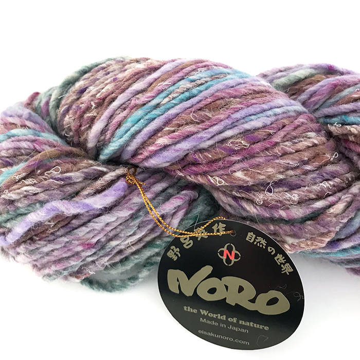 Noro Yarn Sale Best Of Sale noro Transitions E Skein Of Yarn 100 Grams Of Superb 49 Images noro Yarn Sale