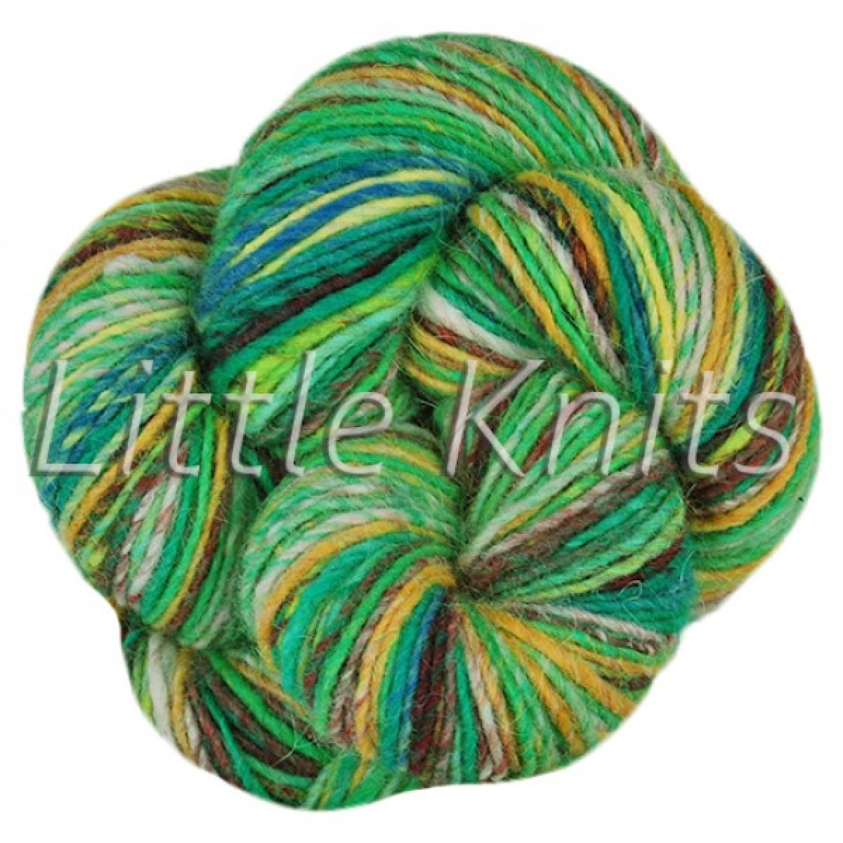 Noro Yarn Sale Elegant Little Knits noro Shiraito Color 24 Of Superb 49 Images noro Yarn Sale