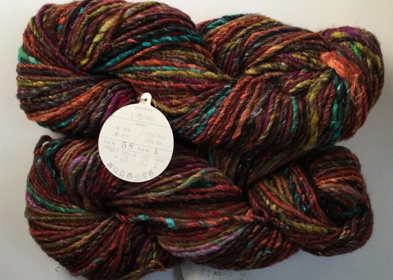 Noro Yarn Sale Fresh noro Iro Yarn 9 Skeins Available Price is for 1 Skein Of Superb 49 Images noro Yarn Sale