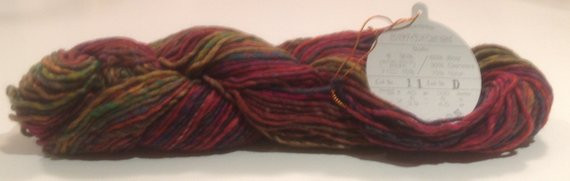 Noro Yarn Sale New noro Cashmere island Yarn 17skeins Discontinued Price Of Superb 49 Images noro Yarn Sale