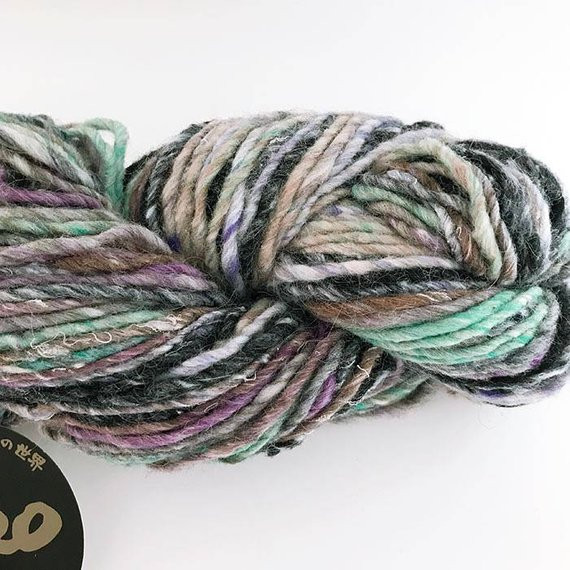 Noro Yarn Sale New Sale noro Transitions E Skein Of Yarn 100 Grams Of Superb 49 Images noro Yarn Sale