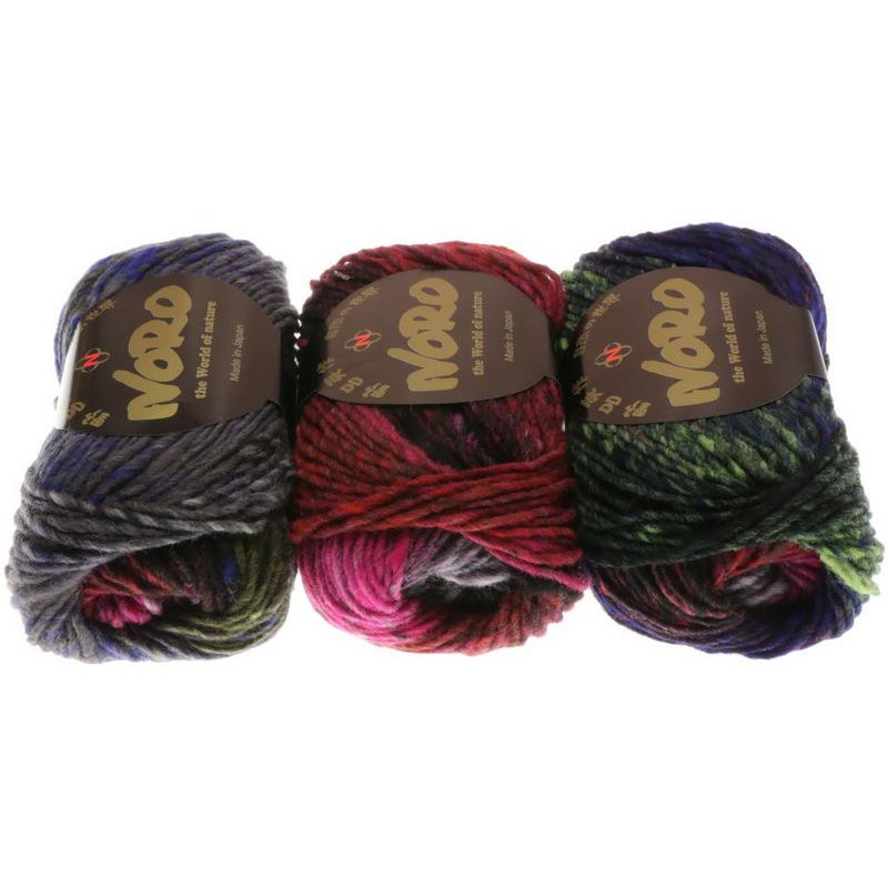 Noro Yarn Sale Unique noro Kureyon Wolle Farbe 388 7 95 Of Superb 49 Images noro Yarn Sale