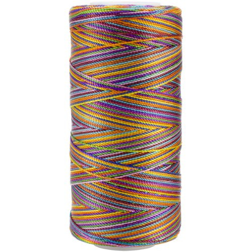 Nylon Crochet Thread Beautiful Iris 2 474 Nylon Crochet Thread 300 Yard Fiesta Mix Arts Of Wonderful 41 Pics Nylon Crochet Thread
